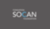 SOCAN_Foundation_2C_Black_edited.png