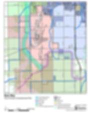 HORACE WEB Basemap (004).jpg