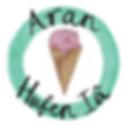 Aran Hufen Ia Logo FINAL.png