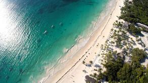 Playa Paraiso Tulum.jpg