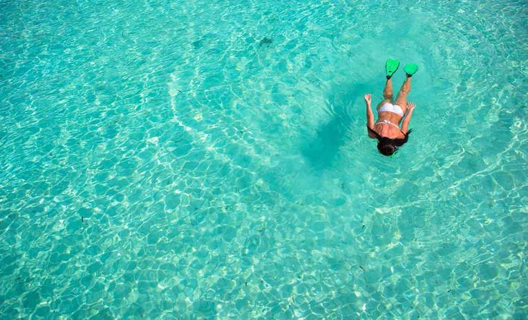Snorkeling-Puerto-Morelos-Mexico.jpg