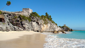 Tulum-Seaside-2010 (1).jpg