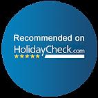 holiday-check logo.png