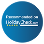 holiday-check logo.png