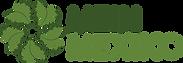 Logotipo Mein Mexiko.png