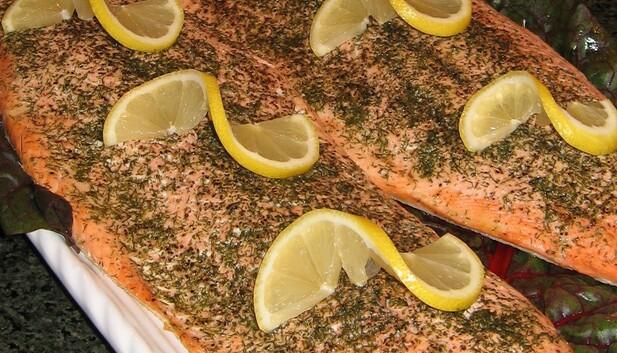 salmon-filet_orig.jpg