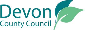 Devon_county_council_logo_small_svg.png