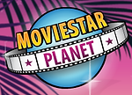 movie star planet.png