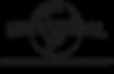 universal_music_group_logo  .png