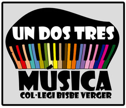 logo3marco2.jpg