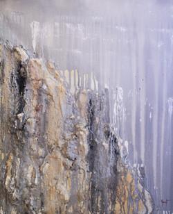 Pluvia,2014-tècnica_mixta_damunt_tela-55x45cm.jpg