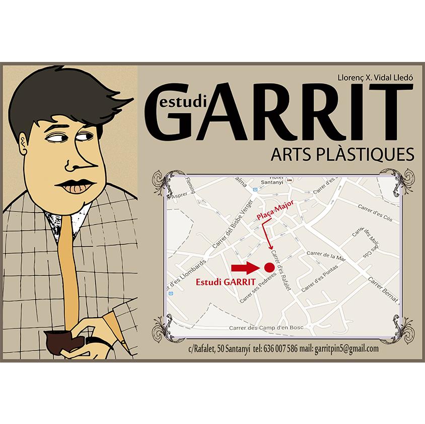 cartell13.jpg