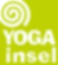 Logo Yogainsel.png