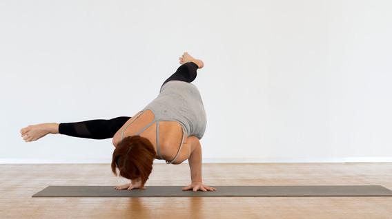 yogainsel-schwaikheim-renate-gruber-stut