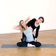 yogainsel-schwaikheim-personal-training-