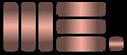 ME_logo_Copper.png