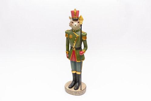 Fuchs Figur