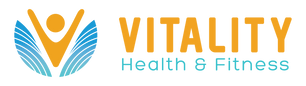 vitality_health_and_fitness_logo_file-01