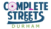 Complete Streets Logo-100.jpg