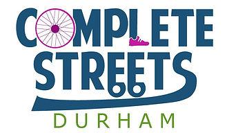 Complete Streets Logo-100.jpg