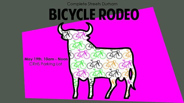 Bike Rodeo-100.jpg