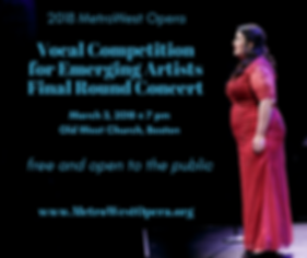 Vocal Comp Final Round Concert.png