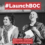 #LaunchBOC3.png