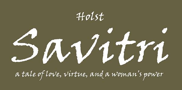 Savitri Title.png
