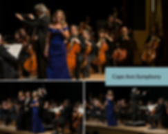 Cape Ann Symphony (1).png