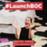 #LaunchBOC 4.png