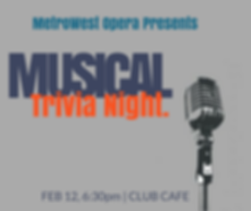Trivia Night v2 (1).png