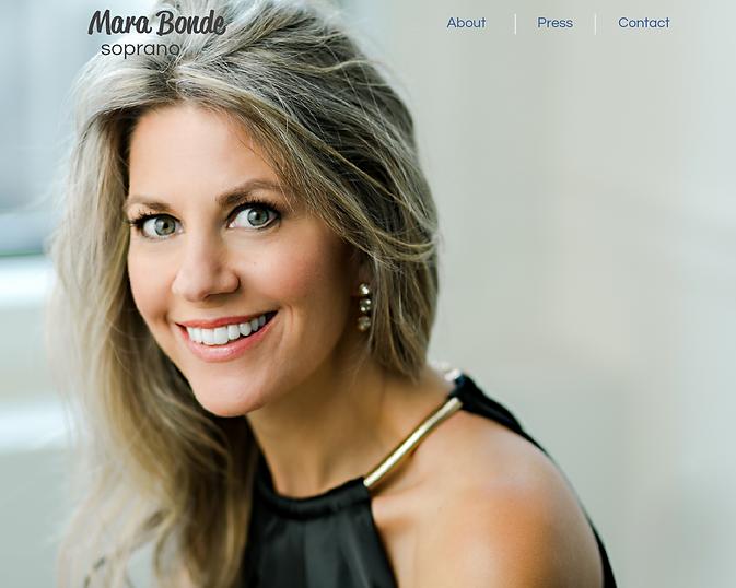 Bonde Homepage Thumbnail@2x.png