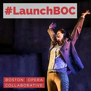 #LaunchBOC 1 (1).png