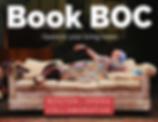 Book BOC postcard front.png