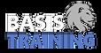 basis-training-2.png
