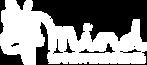 mind-logo.png