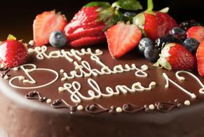 Dark_Chocolate_Birthday_Cake
