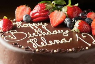 Dark_Chocolate_Birthday_Cake