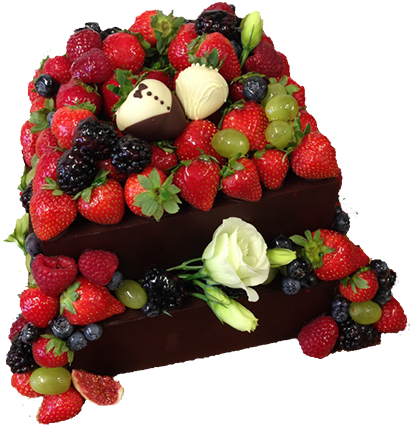 HL Special Cake.png