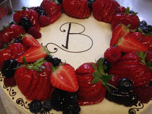 Strawberry Birthday Cake HL.jpg