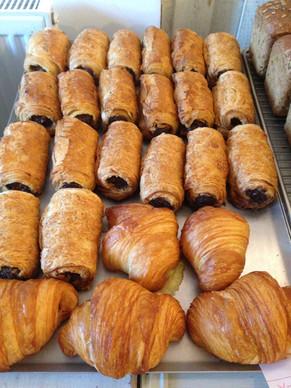 Savarory_Pastries.jpg