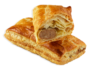 HLBSausageRoll.png