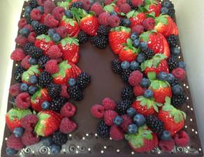 Chocolate_Fruit_Cake.jpg