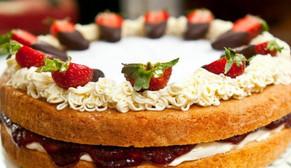 HL_Victoria_Sponge_Cake.jpg