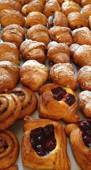 HL_Fruit_Pastries.jpg