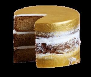 Gold Cake HLB copy.png