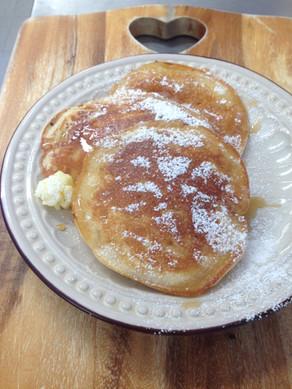 HL Pancake .jpg