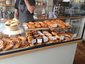 Assorted Pastries Shop Front.jpg