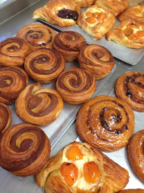 HL Swirl pastries .jpg