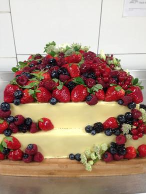 White Stack Cake HL.jpg